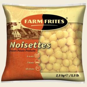 Noisettes_2500g_m04