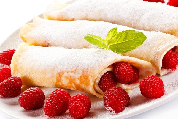 Pancake_Raspberry_494199