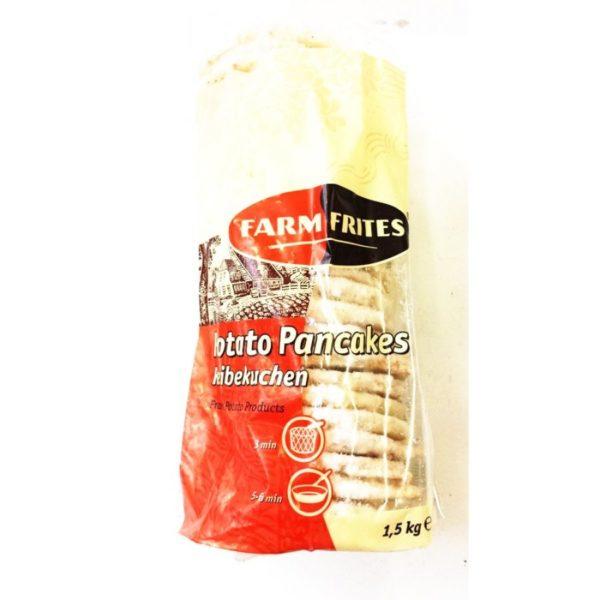 farmfrites-potato-pancakes-900×900