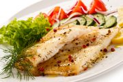 fried_fish_fillet (1)