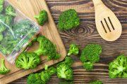 brokkoli-zastavka