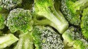 congelado-broccoli-e1487311154283