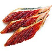kopchenyy-ugor-dlya-sushi-100-gr-500×500