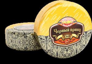 chernyj-prints