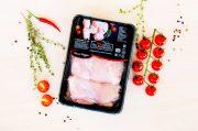 Филе-бедра-цыпленка-бройлера-КУРНИКОВ-замороженное-на-подложке-1024×677