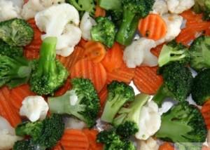 tsarskij-salat