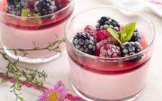 berry-dessert-1024×640