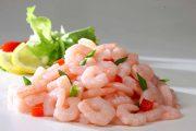 cook-serve-shrimp
