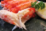 crab-king-red-alaska-merus-meat-marble2