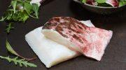 kingklip-fillet-steaks-wp-header
