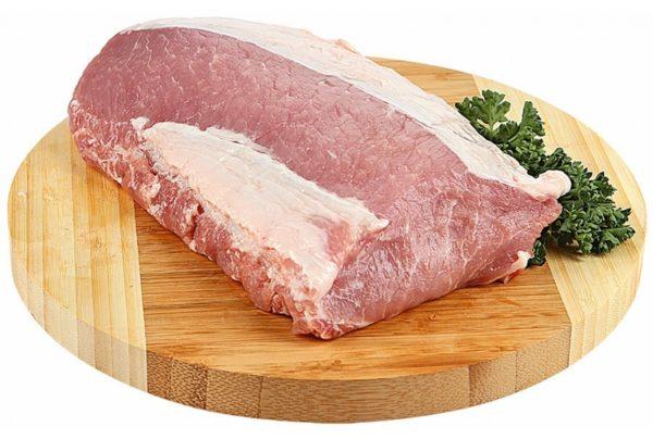 карбонад свин 2